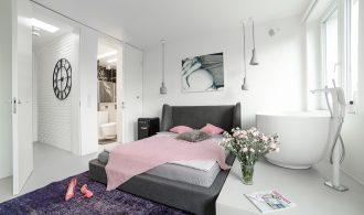 Modernizacja domu typu kostka – czywarto ją robić?