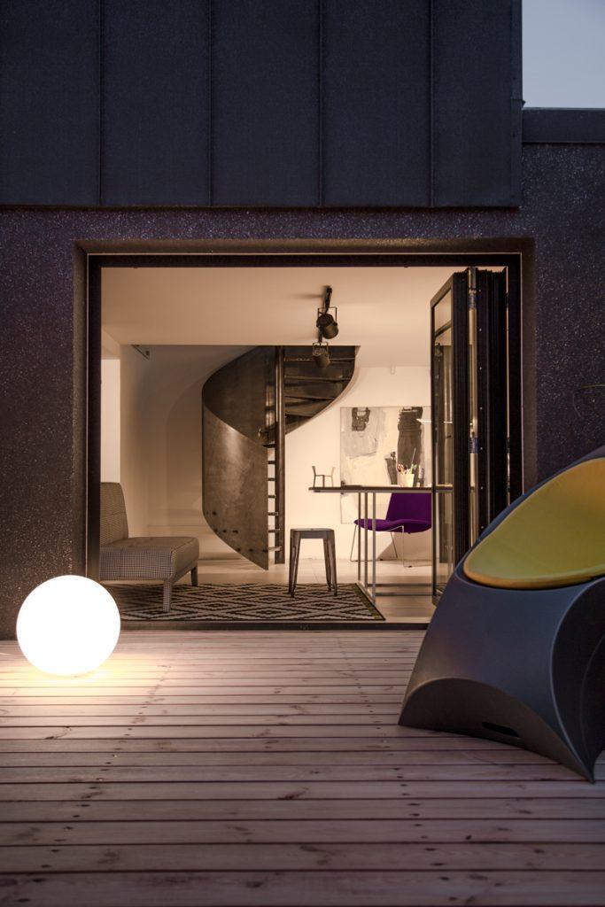 modernizacja-domu-oknoplast4