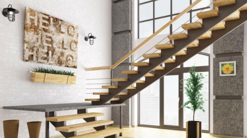 Okna drewniane wTwoim domu? Wybierz te, znajlepszego rodzaju materiału