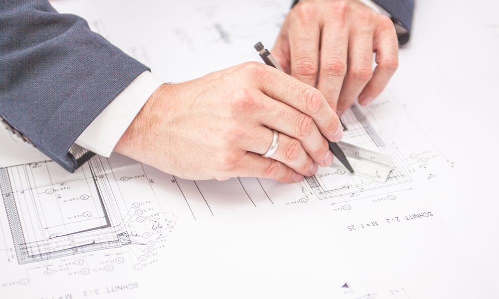 Co cechuje dobre biuro projektowe?